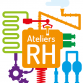 ATELIER RH DU 14 JUIN 2018 : RECRUTER, ET APRES ? REUSSIR L'INTEGRATION DURABLE DE SES COLLABORATEURS
